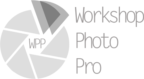 Workshop Photo Pro