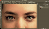 Retouche d'images niveau 1 - PHOTOSHOP