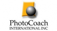 Formation Photocoach® V1 - 3 jours